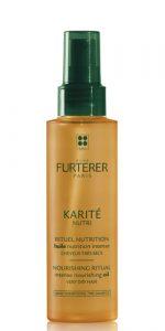 Rene Furterer Karité Nutri Intensief Voedende Olie