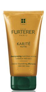 Rene Furterer Karité Nutri Intensief Voedende Shampoo