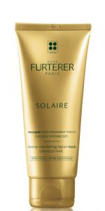 Rene Furterer Solaire Intense Nourishing Repair Mask