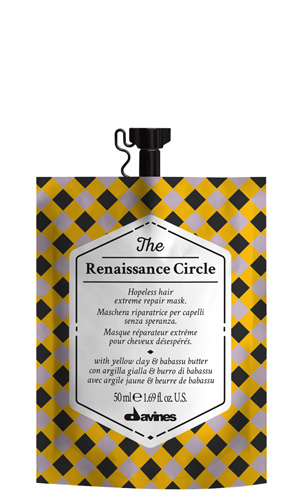 Davines The Circle Chronicles The Renaissance Circle