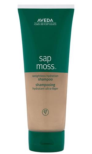 Aveda Sap Moss Shampoo