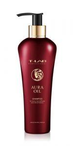 T-LAB-Aura-Oil-Duo-Shampoo