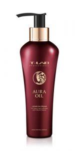 T-LAB-Aura-Oil-Leave-In-Cream
