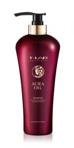 T-LAB-Aura-Oil-Shampoo