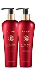 T-LAB-Colour-Envy-Essentials