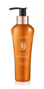 T-LAB-Curl-Passion-Leave-in-Cream