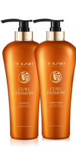T-LAB-Curly-&-Wavy-Hair-Essentials-Plus
