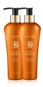 T-LAB-Curly-and-Wavy-Hair-Treat-Essentials