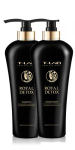 T-LAB-Detox-Essentials-Plus