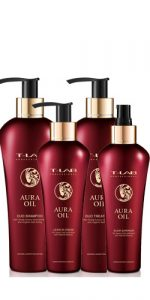 T-LAB-Full-Aura-Oil-Ritual