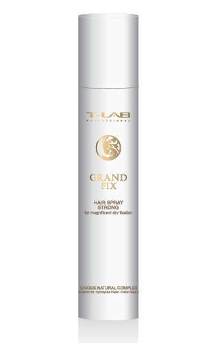 T-LAB-Grand-Fix-Hair-Spray-Strong