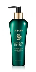 T-LAB-Natural-Lifting-Duo-Treatment