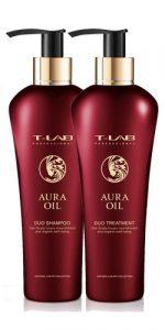 T-LAB-Nourishment-Essentials