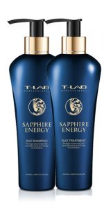 T-LAB-ProAge-Long-Hair-Dream-Essentials