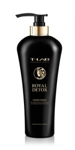 T-LAB-Royal-Detox-Conditioner
