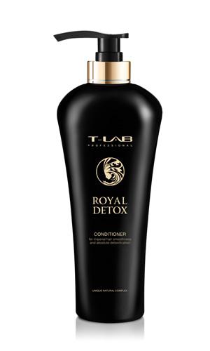 T-LAB-Royal-Detox-Conditioner