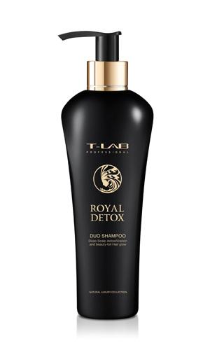 T-LAB-Royal-Detox-Duo-Shampoo