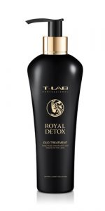 T-LAB-Royal-Detox-Duo-Treatment