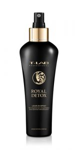 T-LAB-Royal-Detox-Leave-In-Spray