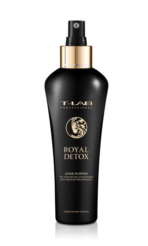 T-LAB-Royal-Detox-Leave-In-Spray