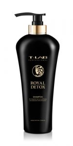 T-LAB-Royal-Detox-Shampoo