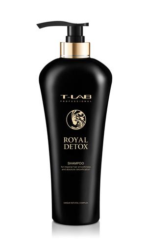 T-LAB-Royal-Detox-Shampoo