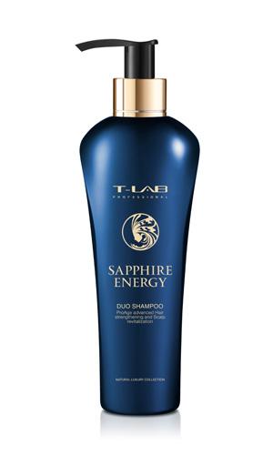 T-LAB-Sapphire-Energy-Duo-Shampoo