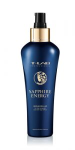 T-LAB-Sapphire-Energy-Serum-Deluxe