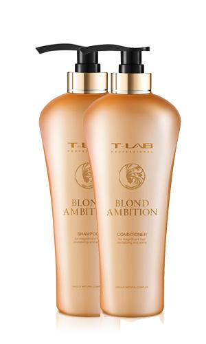 T-LAB-Shiny-Hair-Essentials-Plus