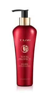 T-LAB-Total-Protect-Duo-Mask