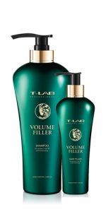 T-LAB-Volume-Crush-Hair-Essentials-Plus