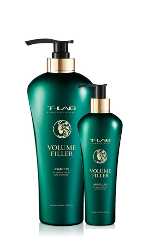 T-LAB-Volume-Crush-Hair-Essentials-Plus