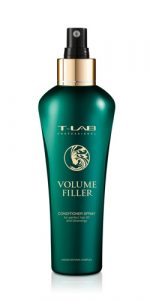 T-LAB-Volume-Filler-Conditioner-Spray
