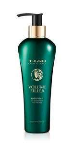 T-LAB-Volume-Filler-Hair-Filler