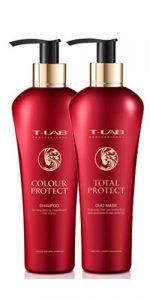 T-LAB Colour Envy Essentials