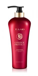 T-LAB-Colour-Protect-Conditioner