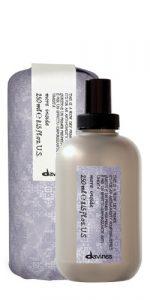Davines-More-Inside-Blow-Dry-Primer