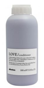 Davines-LOVE-Smoothing-Conditioner