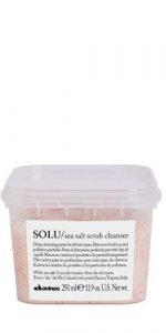 Davines-SOLU-Sea-Salt-Scrub-Cleanser