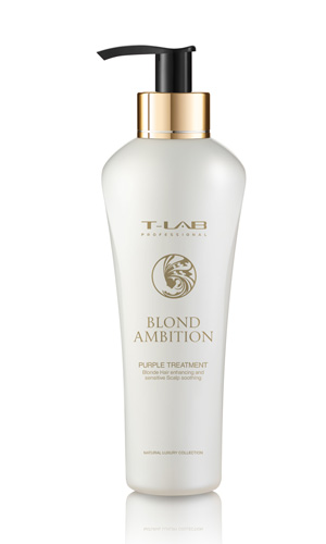 T-LAB-Blond-Ambition-Purple-Treatment