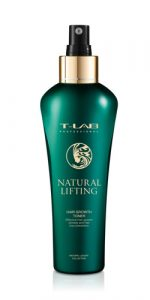T-LAB-Natural-Lifting-Hair-Growth-Toner