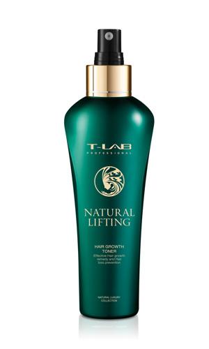 T-LAB-Natural-Lifting-Hair-Growth-Toner