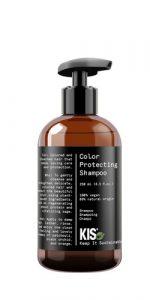 KIS-Green-Color-Protecting-Shampoo
