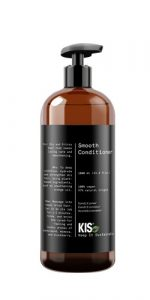 KIS-Green-Smooth-Conditioner