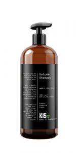 KIS-Green-Volume-Shampoo