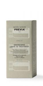 Previa-Extra-Life-Energising-Treatment