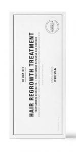 Previa-Extra-Life-Hair-Regrowth-Treatment