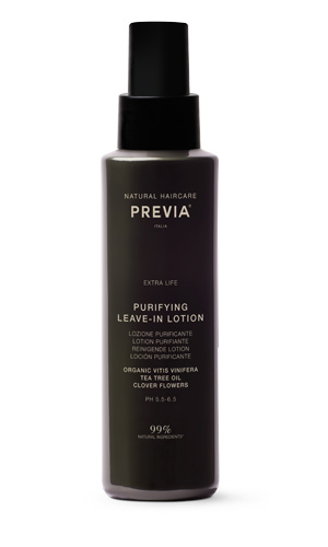 Previa-Extra-Life-Purifying-Leave-in-Lotion