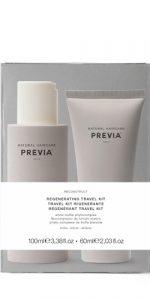 Previa-Reconstruct-Regenerating-Travel-Kit