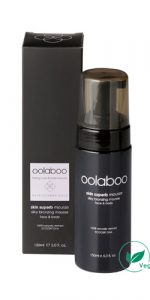 Oolaboo-Skin-Superb-Bronzing-Mousse